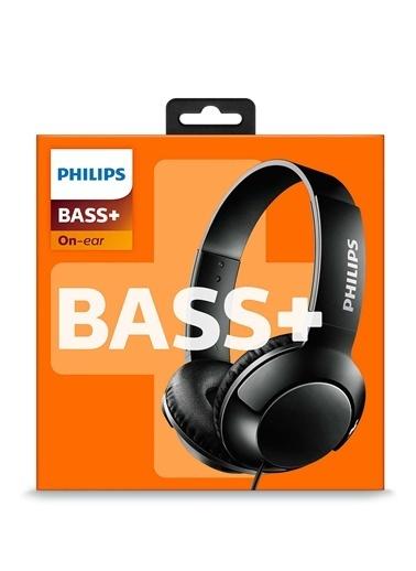 SHL3070WT/00 Bass+ Kulaküstü Kulaklık-Philips